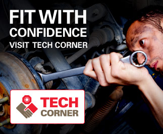 TC Fit with confidence EN