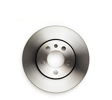 TRW Aftermarket Brake Discs, Pads and Calipers